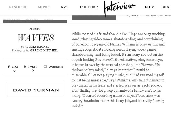 interviewmag_wavves